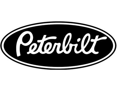 Peterbilt image