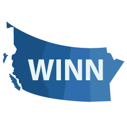 WINN image