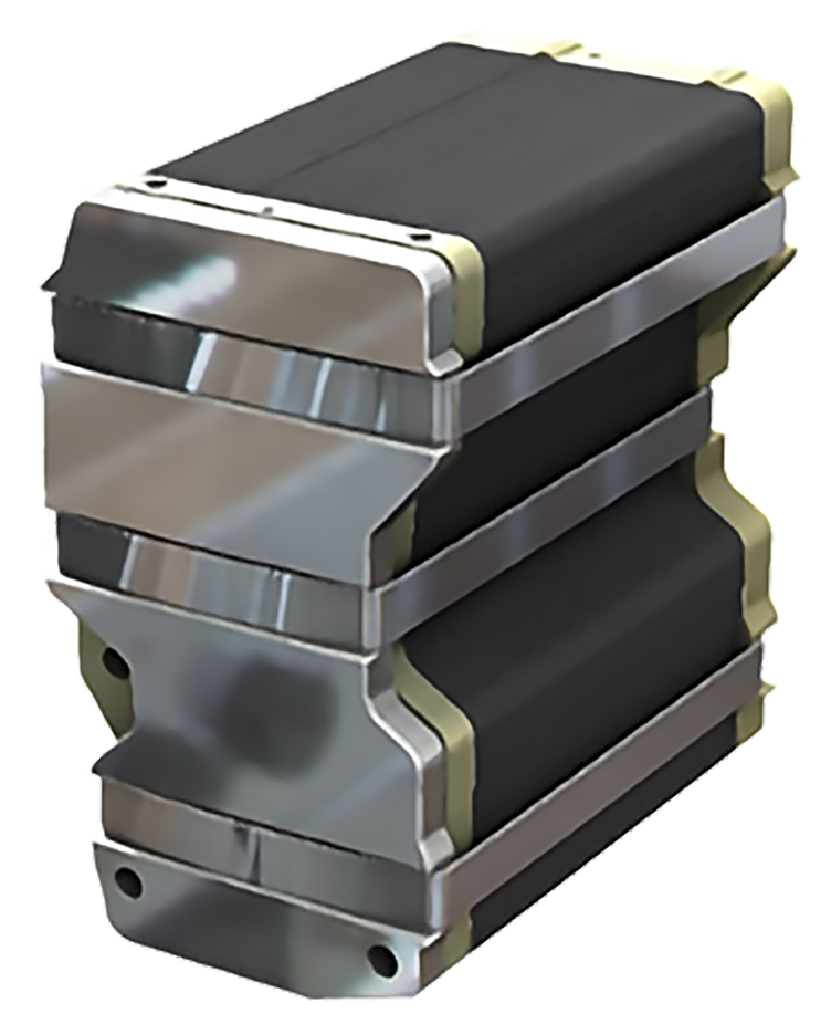 stack-rezed-up-trsp