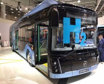 Mettem-bus-4