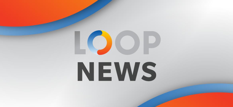 loop-news-FI