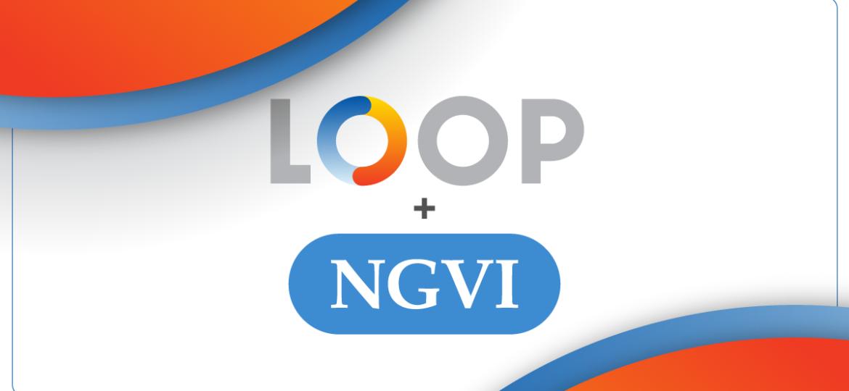 loop-ngvi-FI