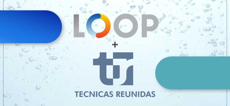 loop-tecnicas-reunidas-FI